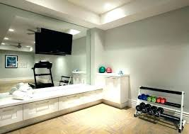 Ceiling Mirror Bedroom Bedroom Mirrors For Sale Wall Mirror For Sale Full  Image For Full Wall Mirror In Bedroom Bedroom Mirrors Bedroom Ceiling Mirror  Tiles