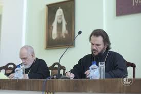 В СПбПДА состоялась защита кандидатской диссертации Санкт  peshkov 3