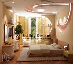 Pop Ceiling Design Photos For Bedroom Four Ceiling Design Ceiling Options Bedroom  Ceiling Ideas
