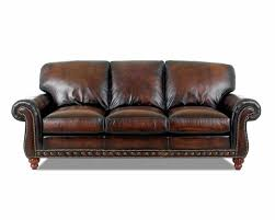 american made best leather sofa sets