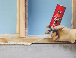 exterior spray foam sealant. great stuff™ insulating foam sealants safe handling exterior spray foam sealant