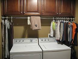Laundry Room Accessories Decor Laundry Room Accessories Decor Unique Laundry Room Decor Ideas Diy 92