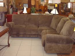 Innovative comfortable furniture small spaces top gallery West Elm The Super Fun Microfiber Sectional Recliner Sofa Photos My Site Ruleoflawsrilankaorg Is Great Content The Super Fun Microfiber Sectional Recliner Sofa Photos Erwinmiradi