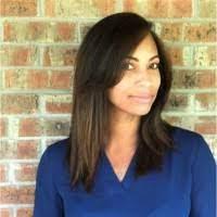 Melody Hickman - Licensed Realtor - Reliant realty, ERA Powered   LinkedIn