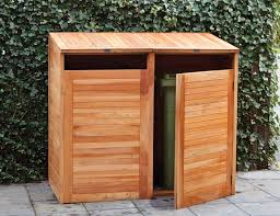 Outdoor Storage Cabinets With Doors Storage Cabinets Archives Storage Device Ideas