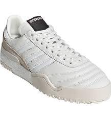 Adidas Originals By Alexander Wang Bball Soccer Shoe Men