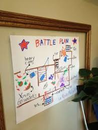 home alone poster battle plan. Fine Alone To Celebrate The 2011 Holiday Season My Roommate And I Thought Of Idea  Hosting A Home Alonethemed Christmas Party Once We Had Basic Concept  Intended Alone Poster Battle Plan H