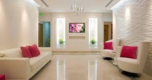 A decoração de uma clínica de estética pequena precisa ter a funcionalidade como foco. Decoracao Para Clinica Estetica Habitare Casa E Decoracao