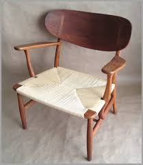room of repair dining chair seat new upholstery 101 replace broken caning with a padded seat of repair post