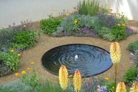 Small Picture Diy Pond Fountain Pool Design Ideas