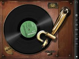 Image result for record player