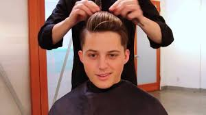 90s Inspired Hair Tutorial   Peter Andre   YouTube besides  moreover Mens Undercut Hairstyle 1920s   HairStyles Beards   Pinterest as well 1920s Hairstyles for Men  Parted   Slicked additionally 220 best guy hair images on Pinterest   Hairstyles  Men's haircuts furthermore  further  together with 37 best Hair Style images on Pinterest   Hairstyles  Men's additionally  together with Best 25  Mens modern hairstyles ideas only on Pinterest   Mens together with . on men s haircut tutorial inspired in hairstyle 1920s undercut haircuts