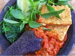 Namun hal tersebut tidak lagi menjadi impian apabila anda memulai program diet yang tepat dengan menggunakan sayuran. 11 Resep Makanan Sehat Dan Murah Untuk Diet Resep Masakan Nusantara