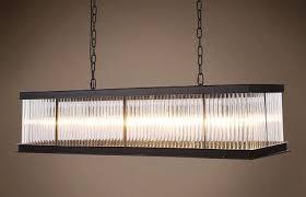 minka lavery chandelier awesome restoration revolution 1920s es crystal rod 10 light 50
