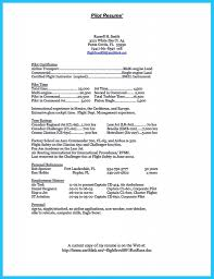 Famous Aviation Resume Images Documentation Template Example