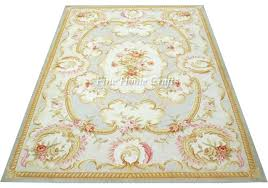 roses area rugs area rugs pink amazing shabby chic cottage style vintage rug for the home roses area rugs
