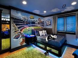Bedroom : Fabulous Cool Bedroomdeas For Teenage Guys Large And Beautiful  Photos 21 Fabulous Cool Bedroom Ideas Cool Bedroom Ideas For Teen Girlscool  Bedroom ...