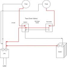 taco wiring diagrams simple wiring diagram site taco zone valve control wiring diagram fe wiring diagrams ge wiring diagrams taco wiring diagrams