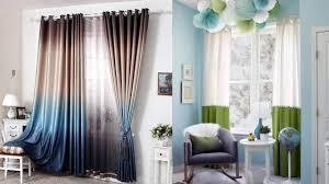Curtain Design Ideas 2019 Living Design Lanka Bedrooms For Window Delightful Bay