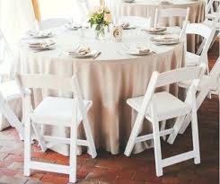 what size tablecloth for 60 inch round table table with cloth what size tablecloth for a