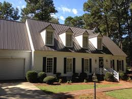 union corrugating roofing gutters advantage lok traditional exterior