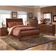 Ashley Home Furniture Bedroom Sets Awesome With Ashley Home Style Fresh At Design Ashley Home Furniture