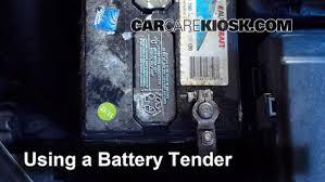 battery replacement 2008 2015 mercedes benz c300 2009 mercedes Interior Fuse Box Location 20082013 Mercedesbenz C300 2009 battery replacement 2008 2015 mercedes benz c300 2009 mercedes benz c300 sport 3 0l v6