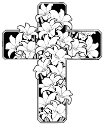 detailed flower coloring pages 15 of flowers