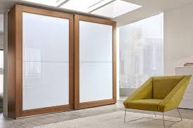 interior sliding closet doors upgrade