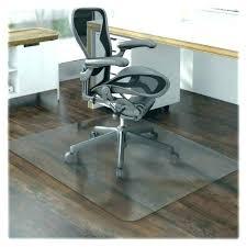 floor chair ikea s malaysia singapore mat