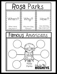 Index Of Imagesworksheetssocial Studies Kindergarten Social ...