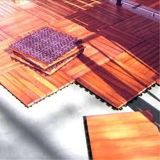 wood floor tiles ikea. Related Post Wood Floor Tiles Ikea