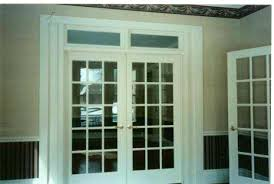 cost to install interior french doors smashing home depot french door exterior exterior french doors home