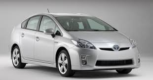 Prius 4.0: What Does It Mean? | Garrett On The Road