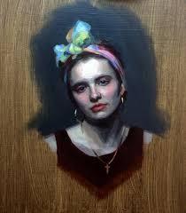 Quick Studies — Sofia Welch