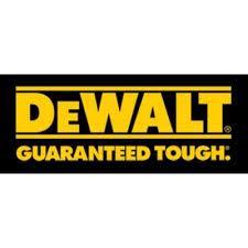 dewalt guaranteed tough. products dewalt guaranteed tough s