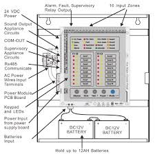 Fire alarm control panel   Wikipedia likewise Fire Alarm Wiring Schematic Smoke Detector Wiring Schematic   Wiring also Nick's Fire   Electrical  Safety   Security Blog  Why did UL allow besides Aural And Visual Alarm  Aural And Visual Alarm Suppliers and furthermore  furthermore Typical Fire Alarm System Wiring Diagram   Circuit Connection Diagram together with Whelan Strobe Wiring For Alarm   WIRE Center • in addition Simplex Horn Strobe Wiring   Online Schematic Diagram • in addition Fire Alarm Horn Strobe Wiring Diagram Fire Alarm Horn Strobes furthermore Adt Alarm Wiring Diagram   citruscyclecenter furthermore Horn Strobe Wiring   WIRE Center •. on fire alarm strobe wiring diagram