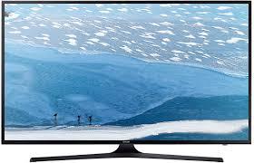 samsung tv 70 inch. samsung - ku7000 70 inch 4k uhd flat led smart tv (series 7) tv c