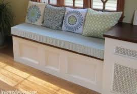 extra long storage bench. Plain Extra Kinfine Cooper Extra Long Storage Bench With Shelf Inside O