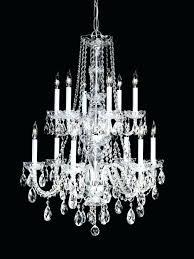 antique chandelier appraisal antique crystal chandelier appraisal small chandeliers for low ceilings antique crystal chandelier appraisal