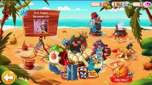 Angry Birds Epic: Way Back WizPig Castle – Видео Dailymotion
