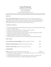 Resume New Resume Sample Coloring Free Template Format Pdf