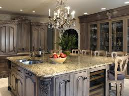 Paint For Laminate Cabinets Elegant Rustic Painted Kitchen Cabinets Painting Melamine Modern