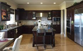 pendant lighting over kitchen sink modern white kitchens white shade pendant lamps over white