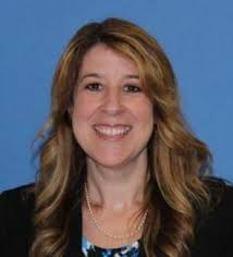 Lisa Johnson | College of Social Work