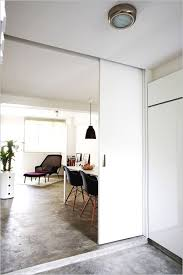 Simple Home Interior Design Websites For Excellent Home Remodeling New Home Interior Design Websites Remodelling