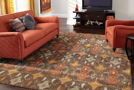 last minute 10 x area rugs home decor appealing 10x10 rug cool 49 photos