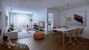 dining room office ideas. dining room office combo design ideas
