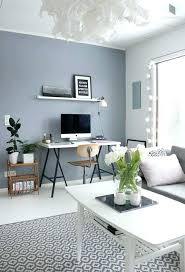best colors for office walls. Best Color For Office Interesting Wall Colors Ideas On Modern Home Paint . Walls