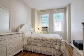 2 bedroom apartments in jersey city heights. renovated 2 bedroom in jersey city heights apartments